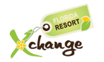 Florida Resort Xchange