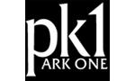 Park One