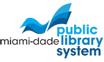 Miami-Dade Public Library System