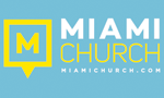 Miami Church