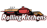 Rolling Kitchens