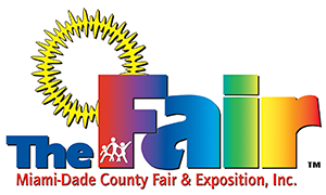 Miami-Dade County Fair