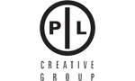 PIL Creative Group