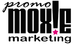 Promo Moxie Marketing