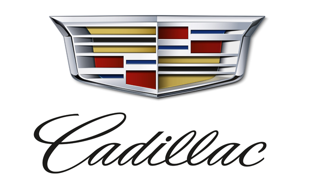 Cadillac Festival Of The Arts 2021 - Car Wallpaper