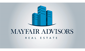 Mayfair Advisors