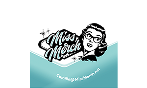 Miss Merch